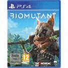 Biomutant (русская версия) (PS4)
