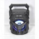 Bluetooth Speaker BT-1302 портативная акустика