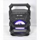 Bluetooth Speaker BT-1303 портативная акустика