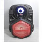 Bluetooth Speaker ZQS-1836 портативная акустика