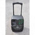 Bluetooth Speaker ZQS-1839 портативная акустика