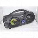 Bluetooth Speaker ZQS-4215 портативная акустика