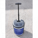 Bluetooth Speaker ZQS-8115 портативная акустика