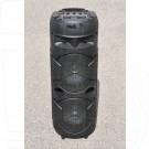 Bluetooth Speaker ZQS-8202 портативная акустика