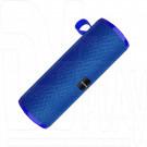 Borofone BR1 синяя