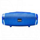 Borofone BR3 синяя