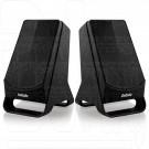 BBK CA-199S черная акустика 2.0