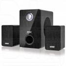 BBK CA-211S акустическая система 2.1