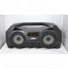 Cafini CN-S1941FM-BT портативная акустика