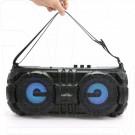 Cafini CN-S1988FM-BT портативная акустика