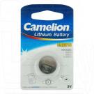 Camelion CR2016 BL1