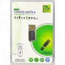 CARD READER microSD SY-T90