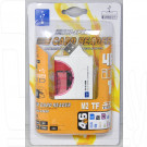 CARD READER USB 46 in 1