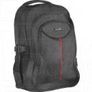 """Рюкзак для ноутбука 15.6"""" Defender Carbon черный"""