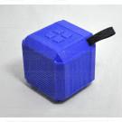 CR-X85 портативная акустика