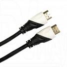 Кабель HDMI - HDMI v2.0 3 м Dialog