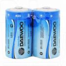 Daewoo R20 2S упаковка 2шт
