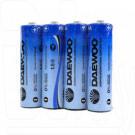 Daewoo R6 4S упаковка 4шт