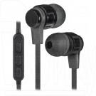 Defender FreeMotion B660 гарнитура Bluetooth