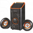 Defender Ion S10 акустика 2.1