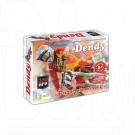Dendy (300 игр)
