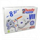 Dendy 7 (80 игр)