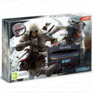 Dendy Assassin Creed (3000 игр)