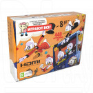 Dendy Duck Tales (440 игр, HDMI)