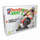 Dendy Junior 2