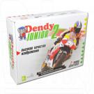 Dendy Junior 2 mini