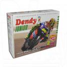 Dendy Junior 30 лет