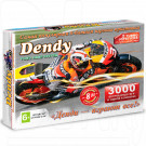 Dendy Junior (3000 игр)
