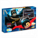 Dendy Lego Batman (150 игр)