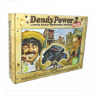 Dendy Power 2 (150 игр)
