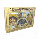 Dendy Power 2 (9999 игр)