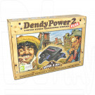 Dendy Power 2 mini