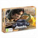 Dendy Tomb Raider (150 игр)