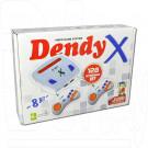 Dendy X (128 игр)