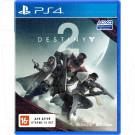 Destiny 2 (русская версия) (PS4)