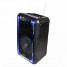 Dialog Oscar AO-21 Bluetooth акустика
