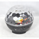 Диско Шар Magic Ball Light D50 New (Bluetooth)