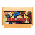 Double Dragon 2 (8 bit)