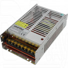 Драйвер LED SmartBuy SBL-IP20-Driver-150W 12V-12.5A