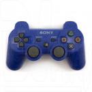 DualShock 3 Original синий