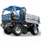 Конструктор на р/у Dump Truck