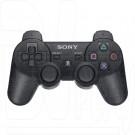 DualShock 3 Original черный