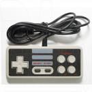 Джойстик для Dendy (NES) узкий разъем