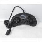 Джойстик для Sega Turbo черный