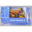 Джойстик PS3 стрелы