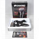 Электробритва CHAOBO RSCW-9200
